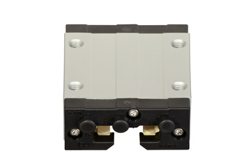 drylin® T guide carriage TW-01