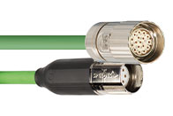 readycable® moldedreadycable® molded